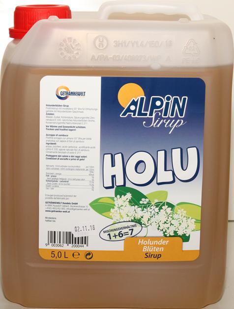 Alpin Sirup Holunder Kanister 5lt.png