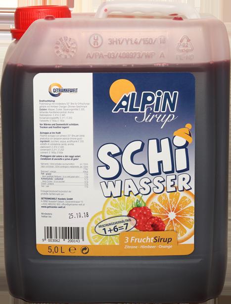 Alpin Sirup Skiwasser Dreifrucht Kanister 5lt.png