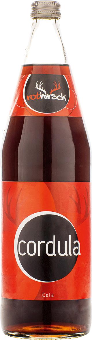 Rothirsch Cordula Cola 1000ml.png