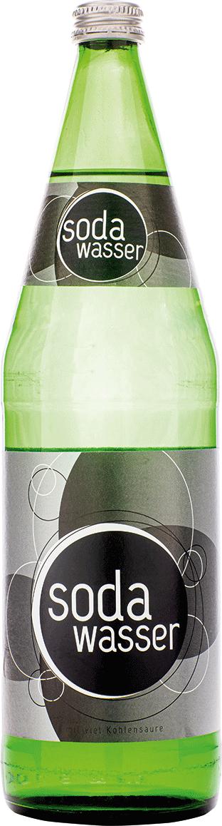 Sodawasser 1000ml.png