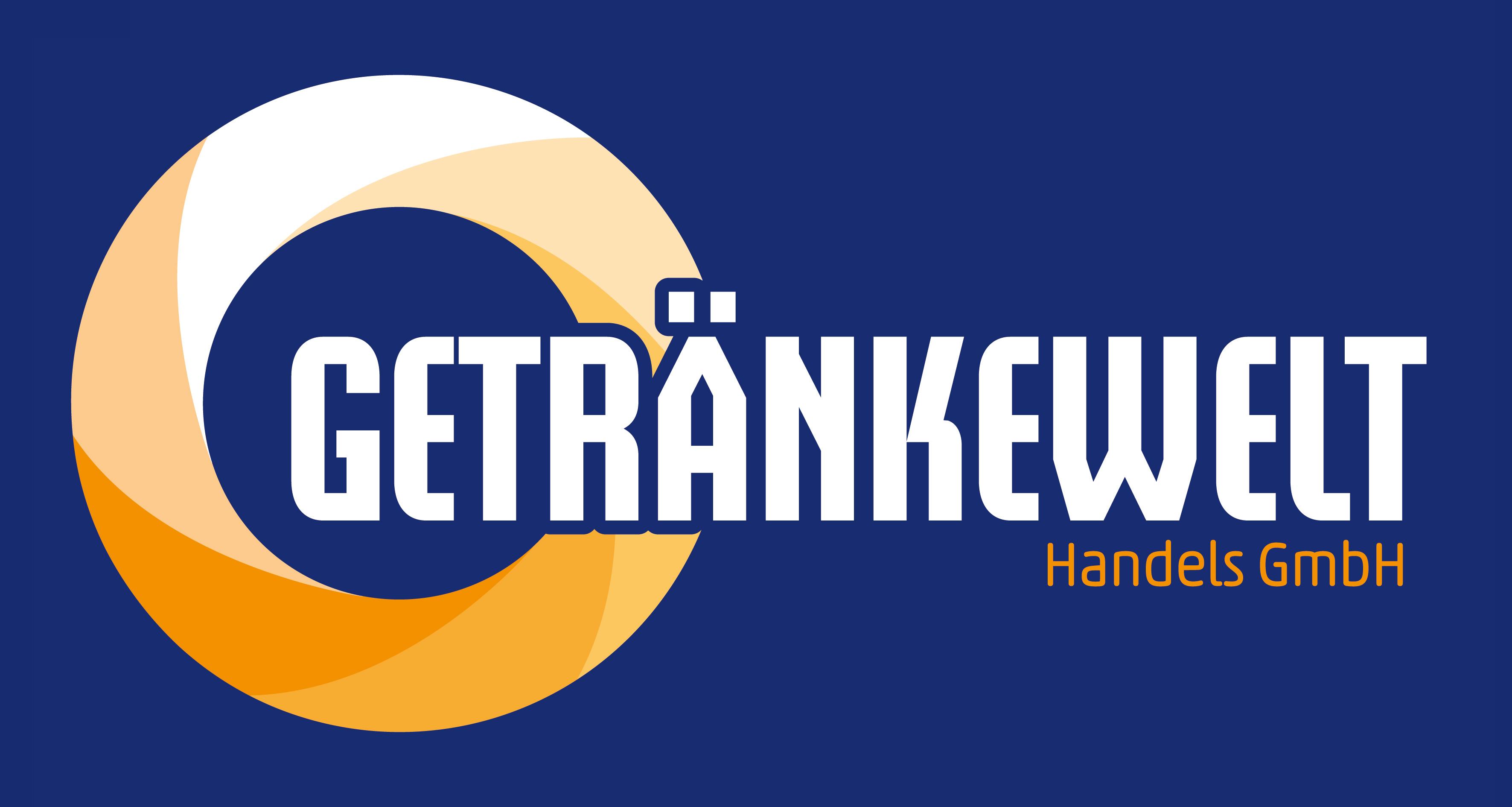 Unser Betrieb / Getränkewelt Handels GmbH